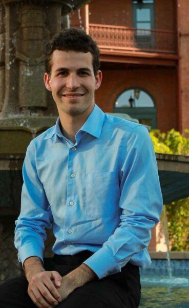 CEO Nathan Kallen