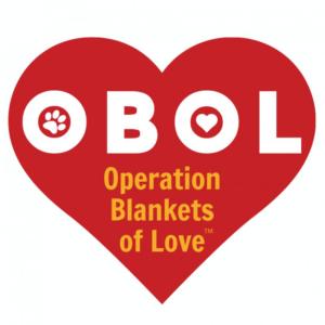 obol logo