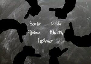 5 Essentials For Digital Marketing Blogs