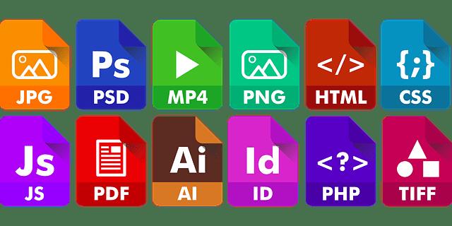 Adobe Integrations