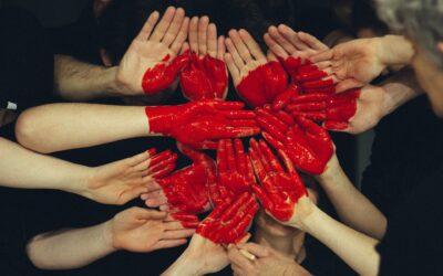 Kallen Media Charity Work: 26 Charities We've Helped