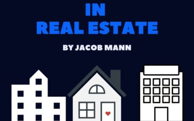Google Ads Strategies for Real Estate: a Guide