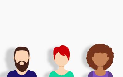 2020 Recruitment Marketing: a Brief Overview