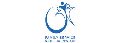 Family Service and Children Aid