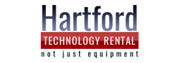Hardford Technology Rental