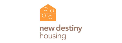 New Destiny House