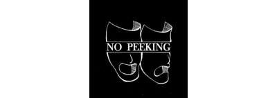 No Perking