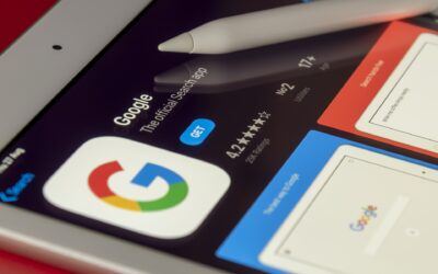 Google SEO Ranking: Tips for Your Website