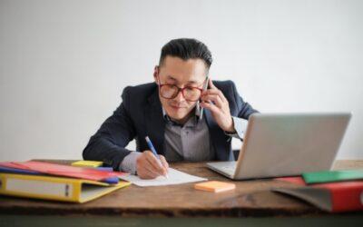 Marketing Strategies For Non-Profits