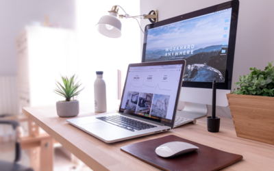 5 Tips for Making Your Website More ADA Compliant