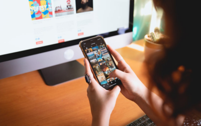 How to Tailor Your Marketing Strategy for Gen Z Audiences