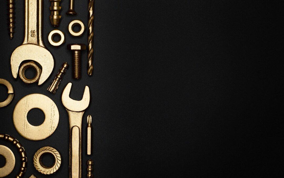 SEO Tools: How to Improve Your SEO Rank