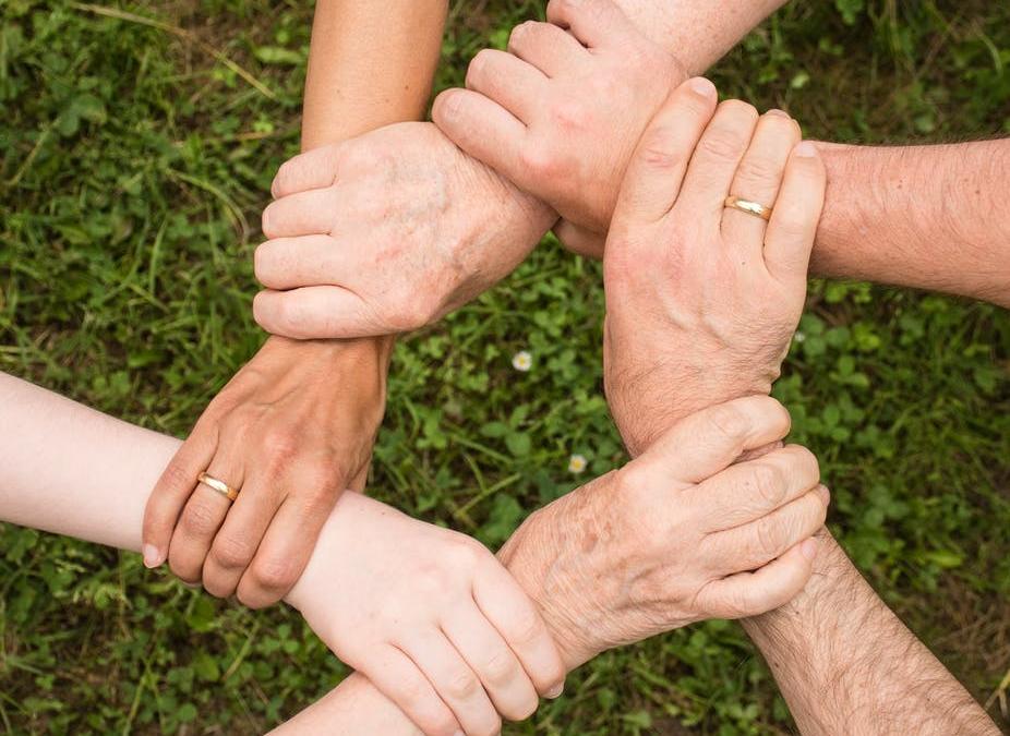 Why Nonprofit Organizations Need a Marketing Strategy