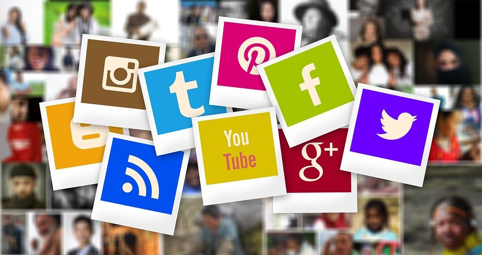 How to Make the Most of Your Social Media Platforms