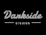 darkside-1-1.png
