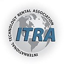 International Technology Rental Association