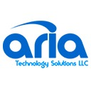 Aria Technology Solutions LLC